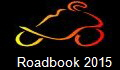 Roadbook 2015