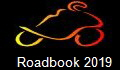 Roadbook 2019