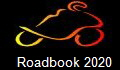 Roadbook 2020